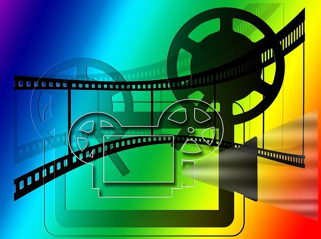SEO pro video reklamu