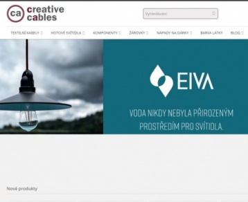 creativecables