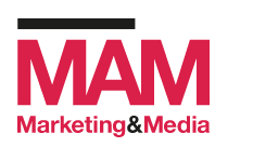Marketing & Media